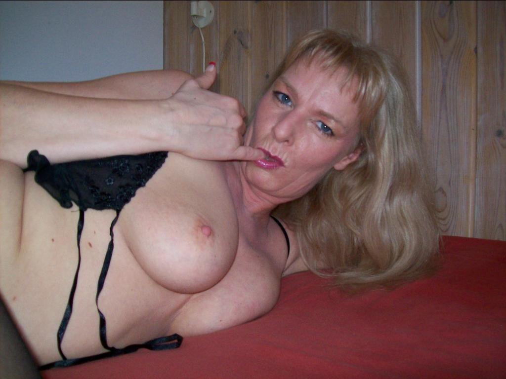 Aufregende Livecam Shows mit sexy Frauen
