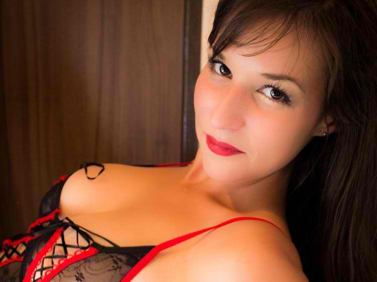 Schöne Weiber zeigen heiße Sex Cams